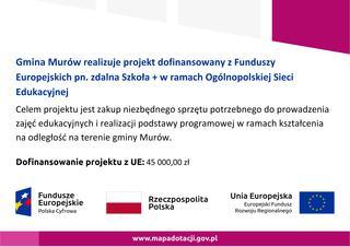 FE_POPC_barwy_RP_EFRR_plakat_a3_poziom_gmina_Murów_plus.jpeg