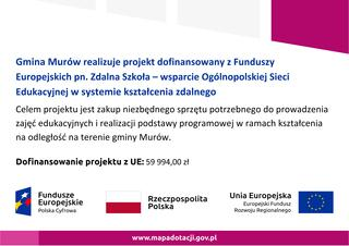 FE_POPC_barwy_RP_EFRR_plakat_a3_poziom_gmina_Murów.jpeg