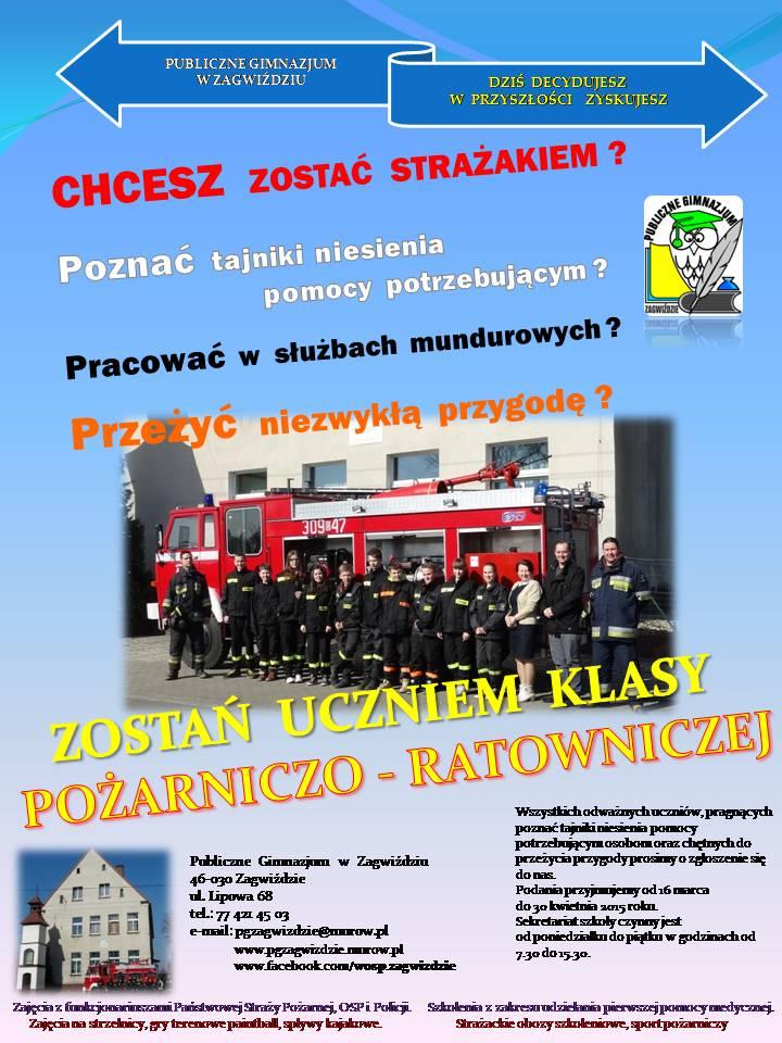 Publiczne_Gimnazjum_w_Zagwiździu_klasa_pożarnicza.jpeg