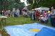 Galeria Festyn rodzinny z wędką w Zagwiździu 2013