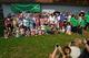 Zdjęcie grupowe wszystkich uczestników