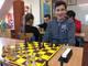 Turniej szachowy 2017.jpeg