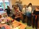 Galeria Zajęcia kulinarne wrzesień 2017