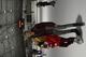 Galeria 2019 Toropol - nauka jazdy na łyżwach