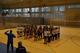 Galeria 2019 Siatkarski półfinał dziewcząt powiatu