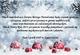 Boże Narodzenie PSP Zagwiździe.png