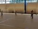 Galeria Dzień Dziecka na sportowo 2021