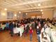 Galeria Sztab Wielkiej Orkiestry Świątecznej Pomocy przy Publicznym Gimnazjum w Zagwiździu