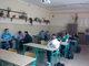 Akcja dla Kubusia_Publiczne Gimnazjum w Zagwiździu_III.jpeg