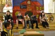 Galeria Kiermasz Bożonarodzeniowy PG w Zagwiździu