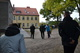 Galeria Wizyta komisji i Marszałka