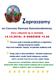 Plakat_PG w Zagwiździu_Kiermasz2015.png